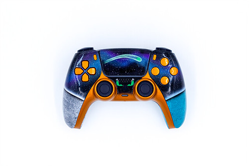 PS5_Galaxy_front