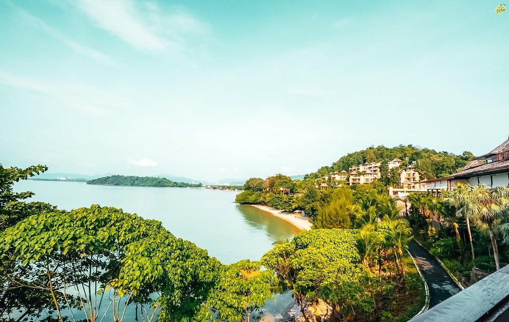 westin phuket_๒๐๑๑๐๗_29