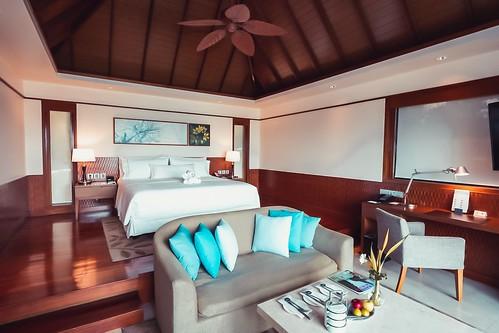 westin phuket_๒๐๑๑๐๗_0