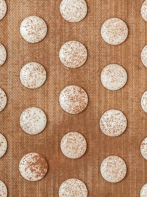 Chocolate Ganache Macarons BLOG (3 of 4)