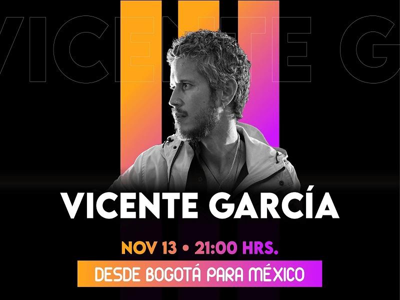 2020.11.13 Vicente García