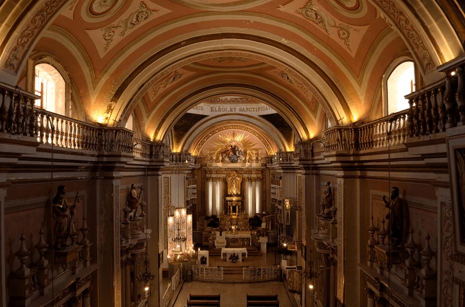 Guadalupe-Convento_de_Nuestra_Sen_ora_de_Guadalupe-web