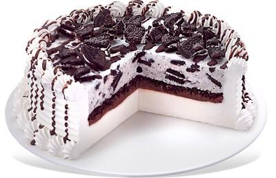 dq-menu-cakes_blizzard_oreo_02
