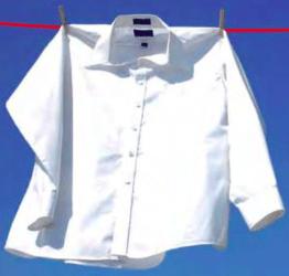 når livets skjorte blir for kort - 2020-11-15 21-09-06