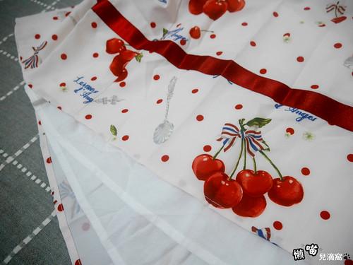 法蘭西櫻桃
