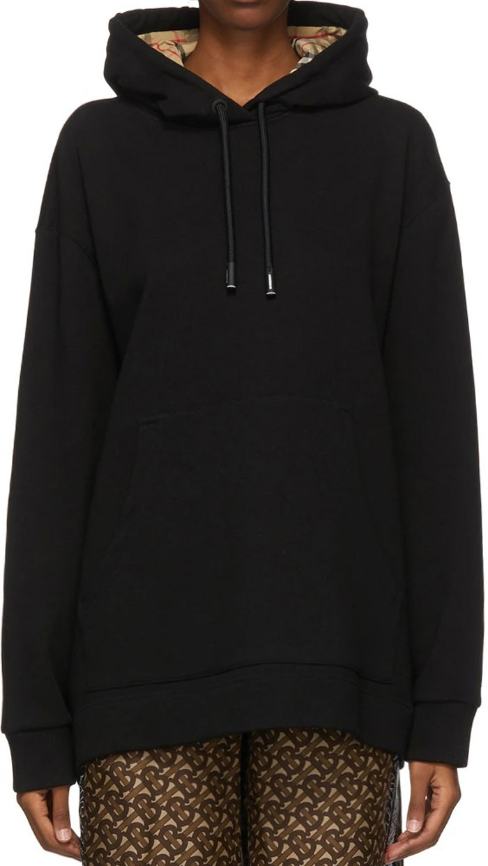 7_ssense_burberry-top-22-hoodies-work-from-home-activewear-comfy-sweater