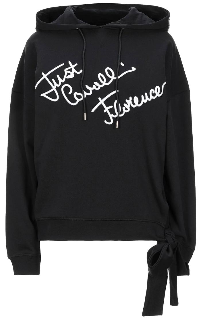 22_yoox_cavalli-top-22-hoodies-work-from-home-activewear-comfy-sweater