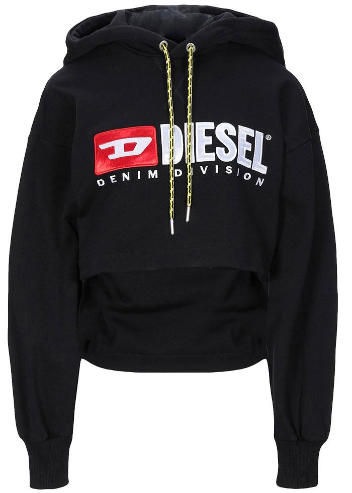 23_yoox_diesel-top-22-hoodies-work-from-home-activewear-comfy-sweater