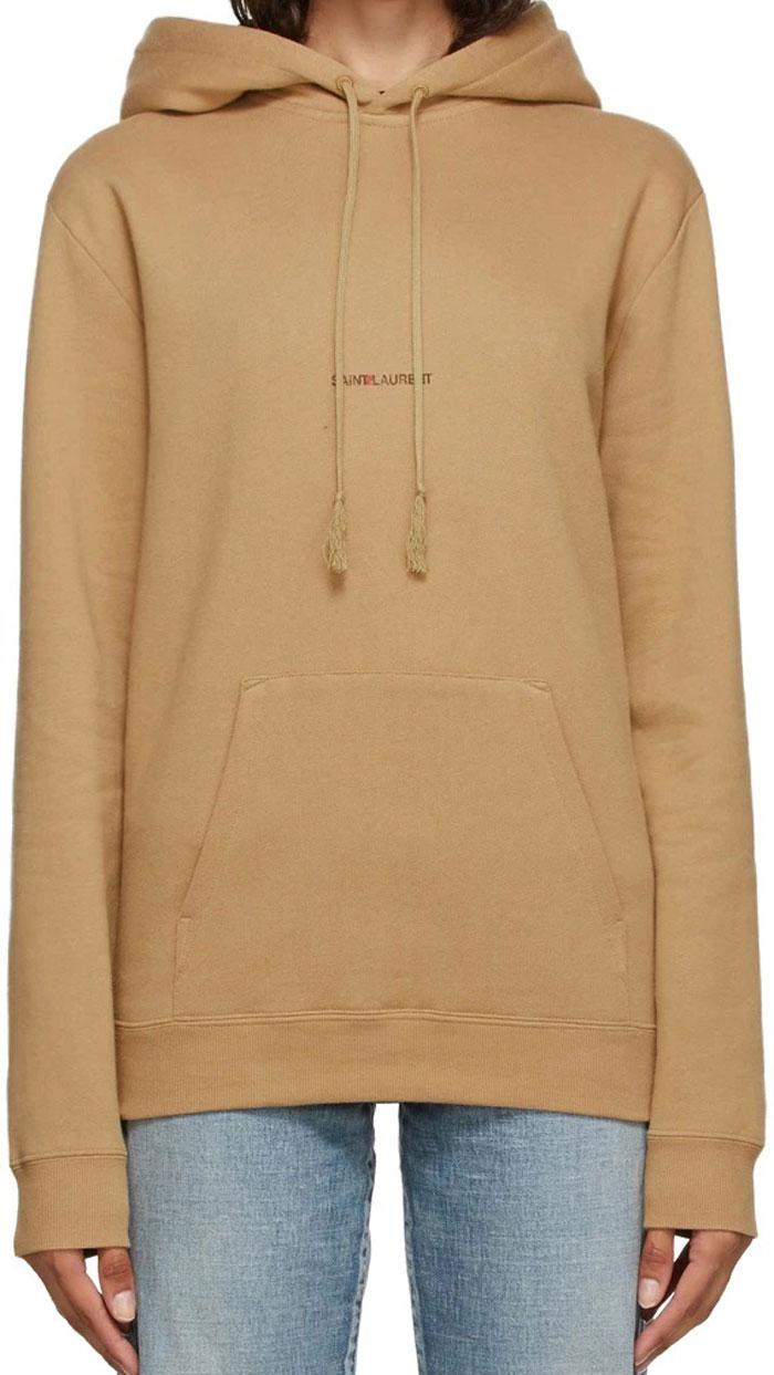 21_ssense_ysl-top-22-hoodies-work-from-home-activewear-comfy-sweater