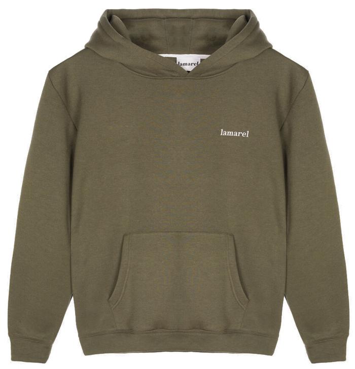 8_lamarel-top-22-hoodies-work-from-home-activewear-comfy-sweater