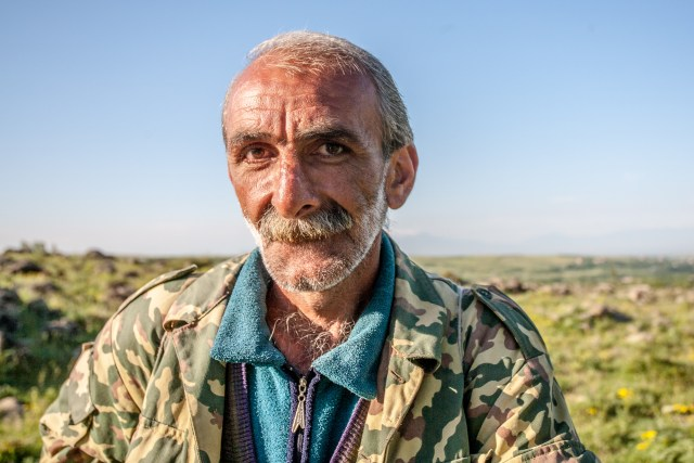 armenia-katse-10
