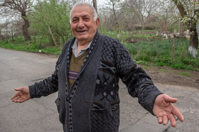armenia-katse-23
