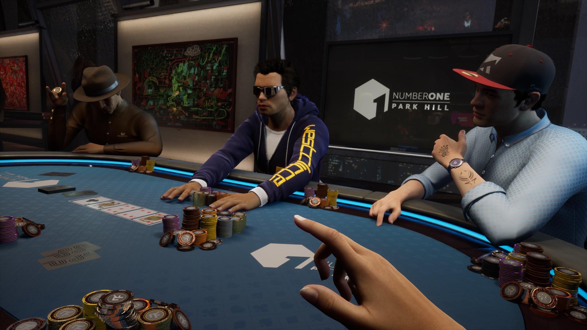 casino spiele kinder