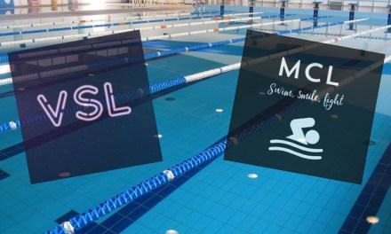 Virtual ISL e Champions League del nuoto: dalla Puglia due inziative per motivare i nuotatori