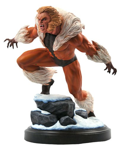 MarvelPremierSabretooth2
