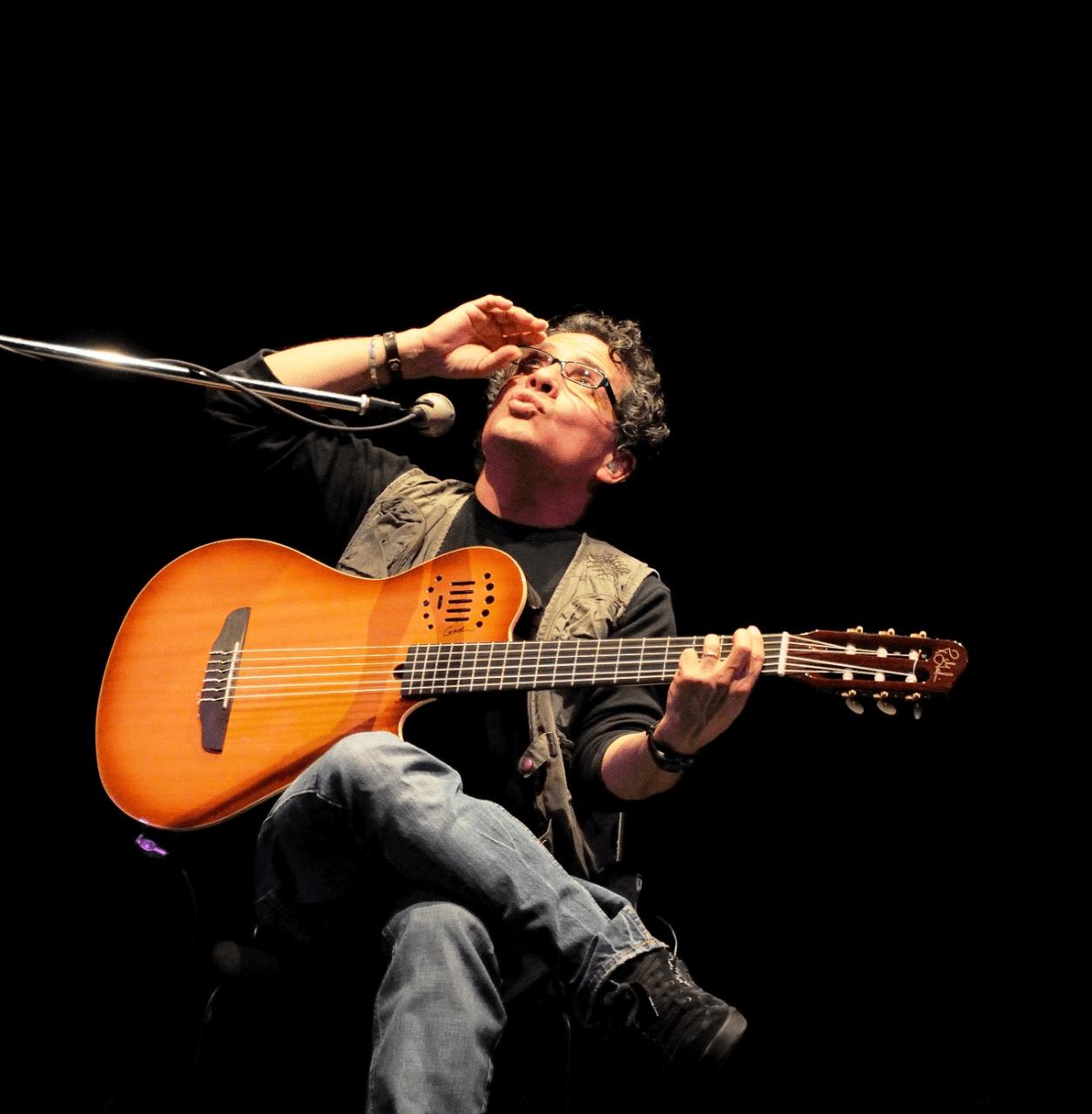 Alejandro Filio