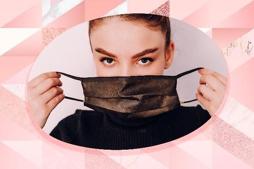 Bobbie Cosmetics Diva Lashes