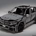 BMW-X3_34