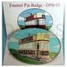 DPB05-BrightonTramcar-headercard