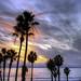 O'Side Beach Sunset 27-11-21-20-6D-24X70mm