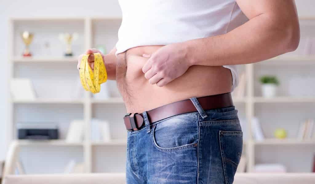 un-traitement-hormonal-supprime-la-faim