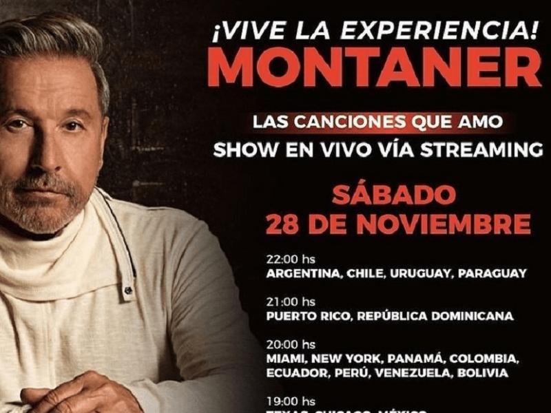 2020.11.28 Ricardo Mmontaner