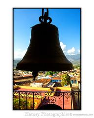 Cuba 2014 1402_04033