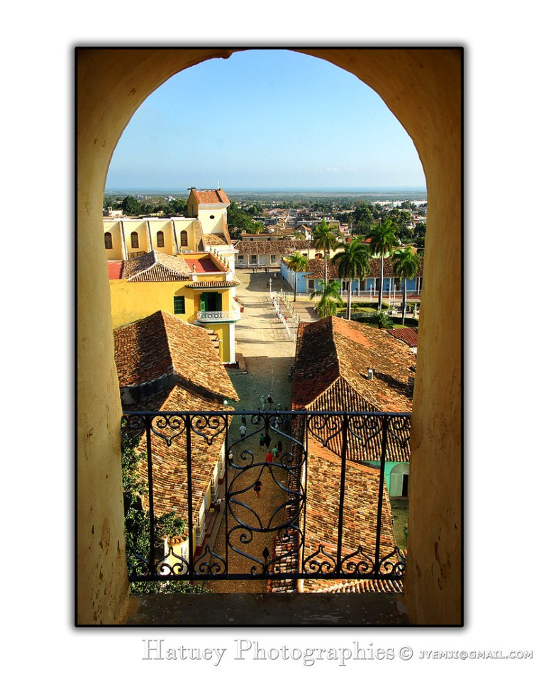 Cuba 2014 1402_04042