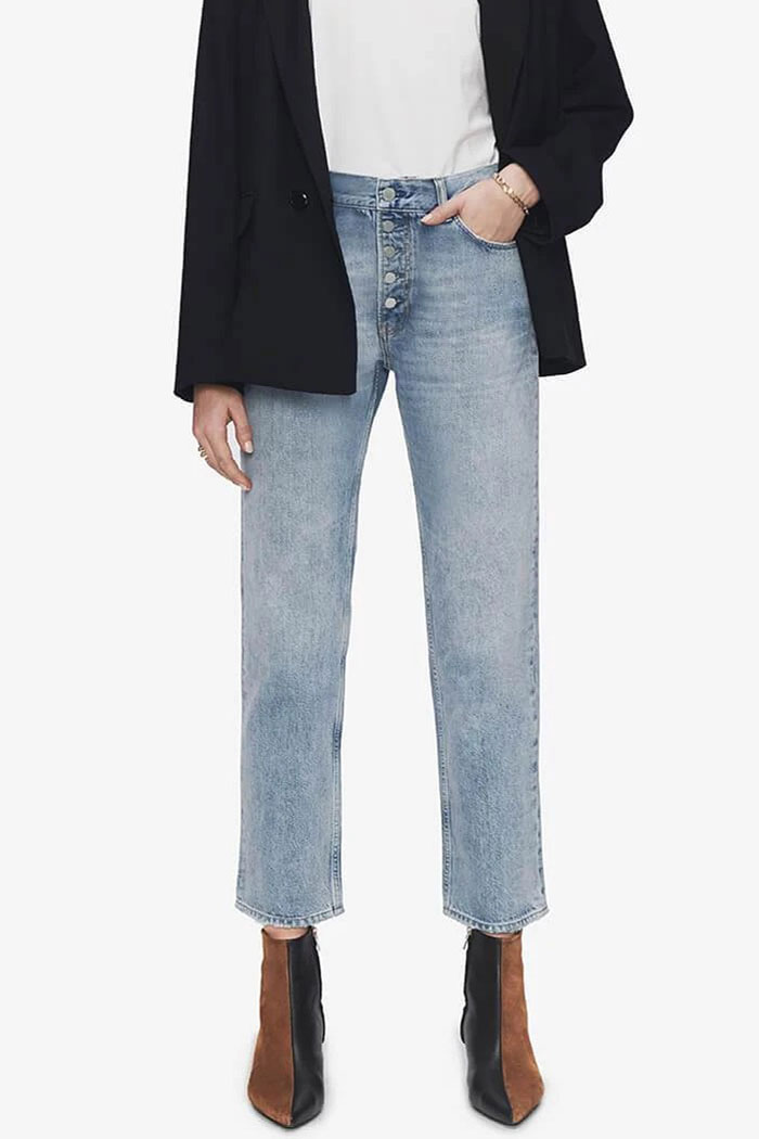 3-ETTA-jeans-washed-blue-anine-bing
