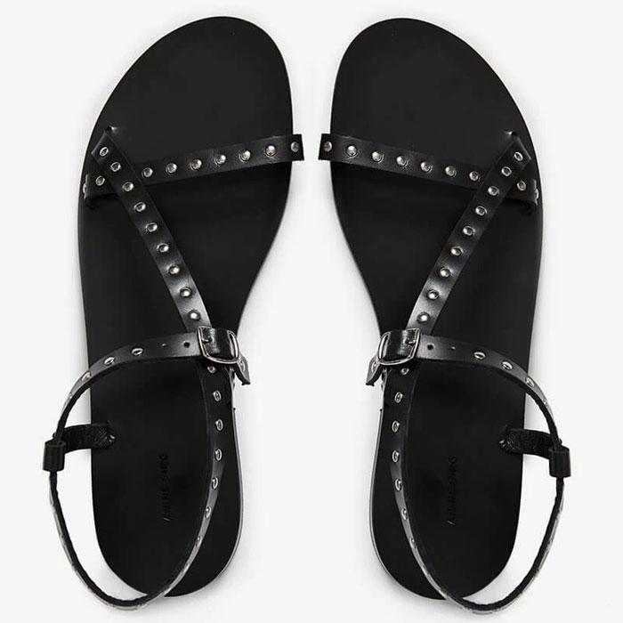 6-ROCCO-flat-sandals-grecian-greek-black-anine-bing