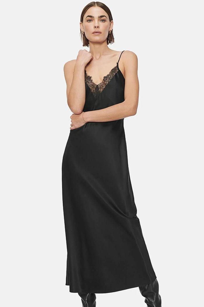 4-KATY-silk-slip-dress-black-anine-bing