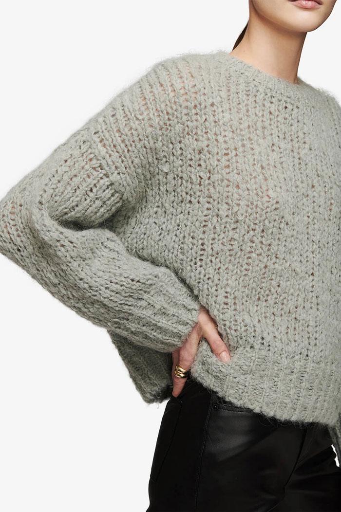 2-GREYSON-sweater-dusty-mint-anine-bing