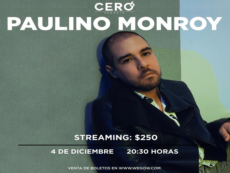 2020.12.04 Paulino Monroy