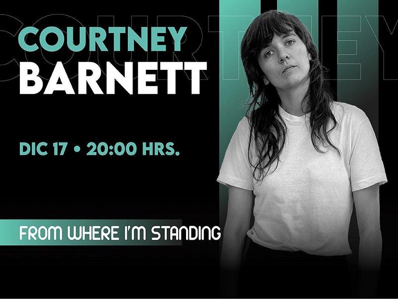 2020.12.17 Courtney Barnett1