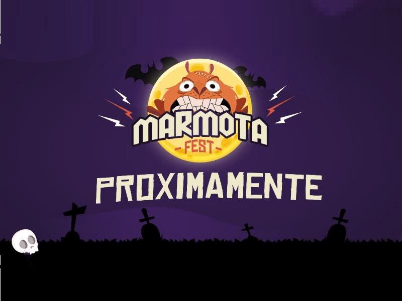 2020.12.19 Marmota Fest