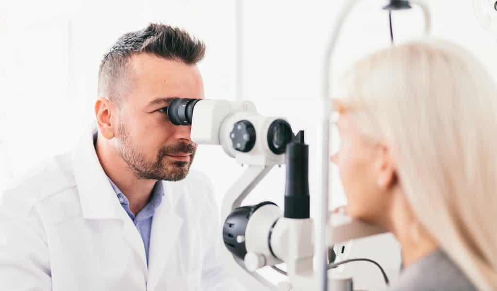 des-scientifiques-inversent-la-perte-de-vision