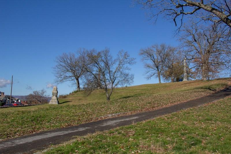 Civil War Sites17