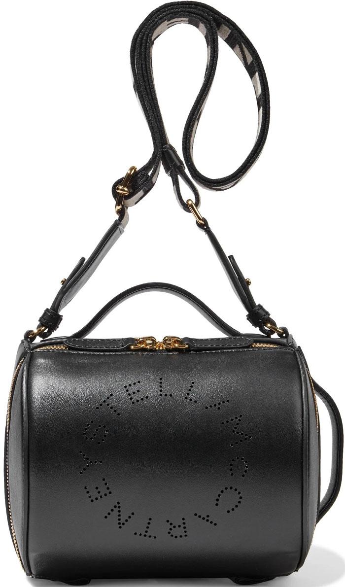 7_outnet-stella-mccartney-bag-black