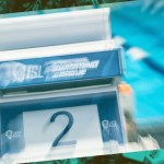 SwimStats | I numeri della International Swimming League 2020