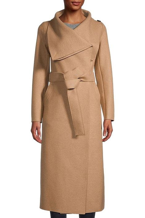 1_harris-wharf-wool-fall-coat-camel-tan