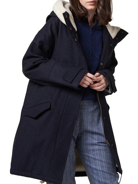 8_sessun-sundance-faux-shearling-wool-hooded-parka-fall-coat-jacket-navy
