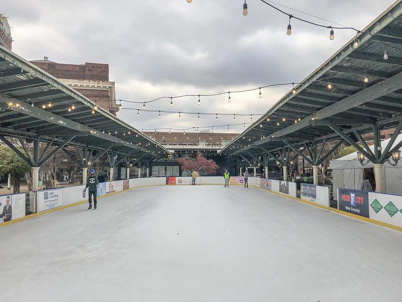 Ice Skating6