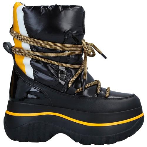 27_yoox-michael-kors-winter-snow-boots