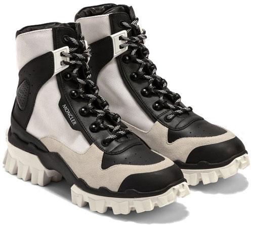 11_hbx-moncler-chucky-snow-winter-boots