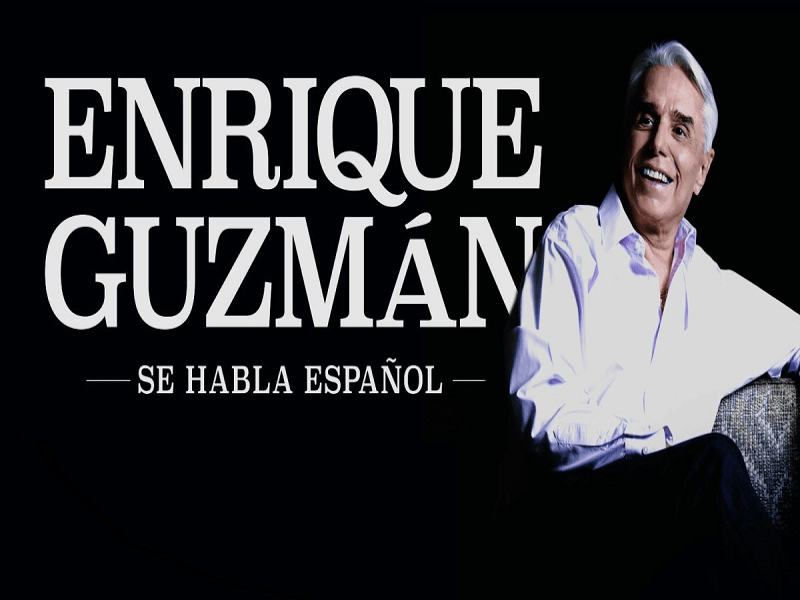 2020.12.26 Enrique Guzman