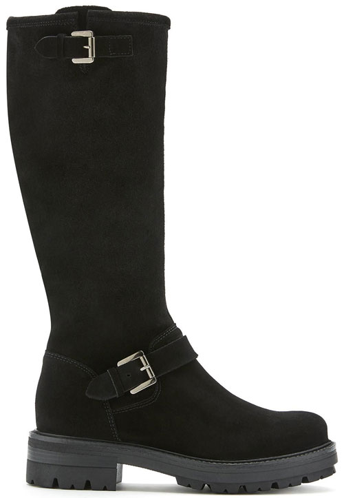 6_la-canadienne-carson-winter-snow-boots