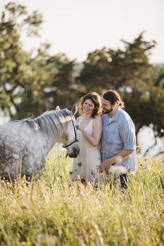 Dallas Horse Photography22