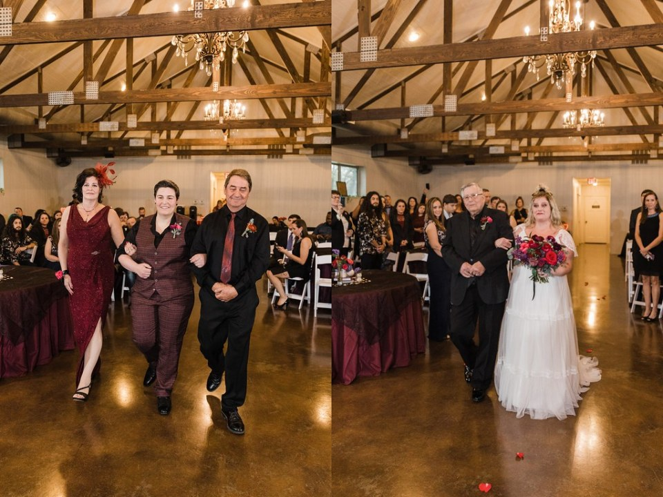 The Grove Aubrey Wedding_wedding-94