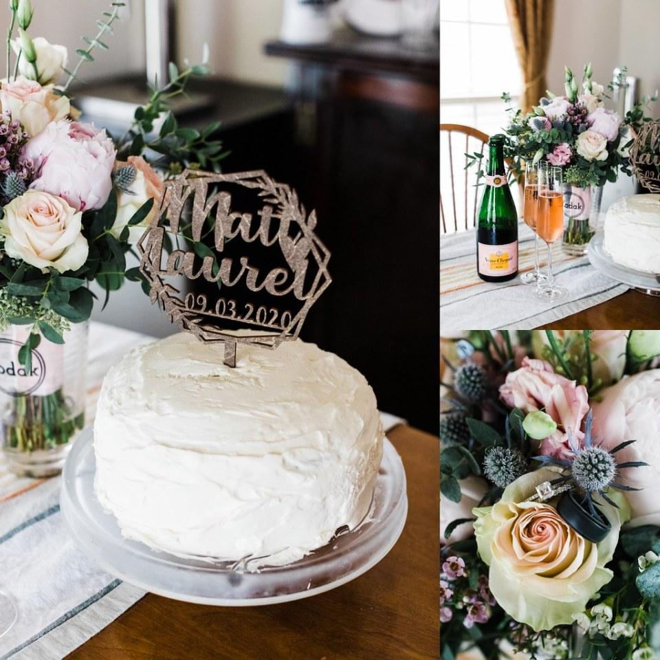 Tarrant County Courthouse Weddingmatt_wedding-158