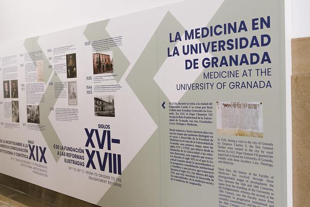 Museo C.Salud
